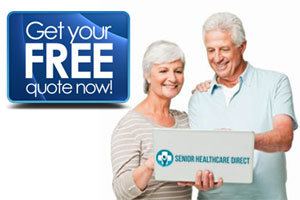 Get Your Free Medicare Quote