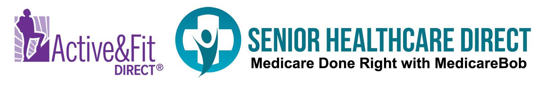 Senior Healthcare Direct - Active & Fit